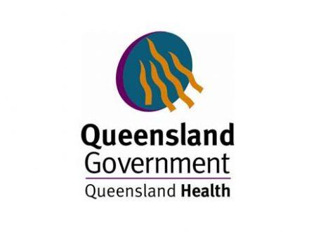 qld-health-logo